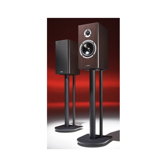 Акустика Acoustic Energy Neo One V2 (Vermont)