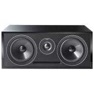 Акустика Acoustic Energy 3-Series 307 Centre