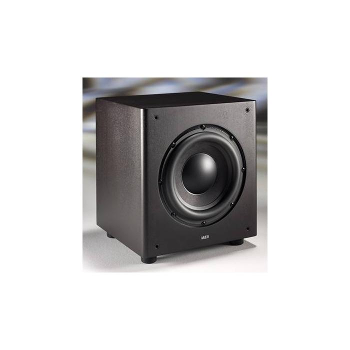 Сабвуфер Acoustic Energy Radiance Sub