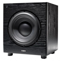 Акустика Acoustic Energy Neo Sub V2 (Black)