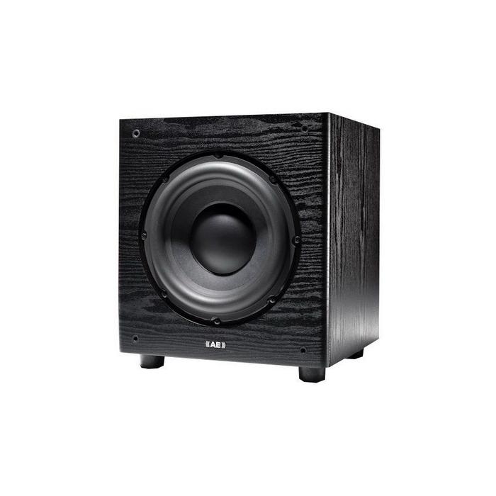 Акустика Acoustic Energy Neo Sub V2 (Black)