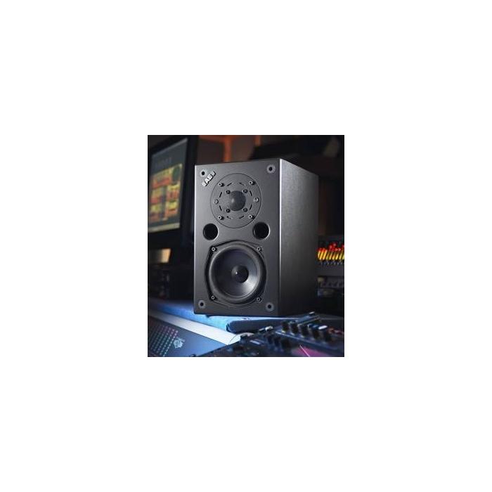 Акустика Acoustic Energy AE1 Classic