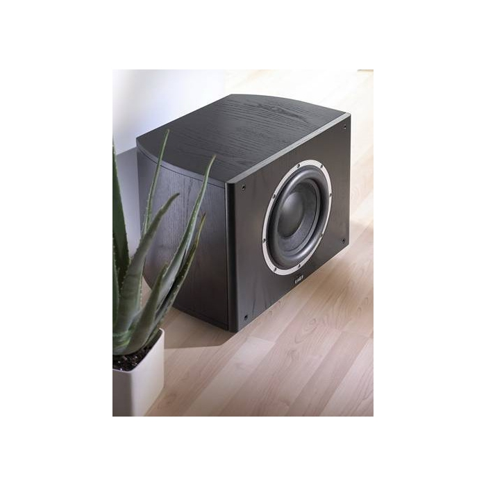 Сабвуфер Acoustic Energy Aelite Subwoofer