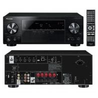 AV ресивер Pioneer VSX-528-K