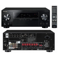 AV ресивер Pioneer VSX-828-K