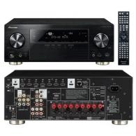 AV ресивер Pioneer VSX-1123-K