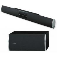 Звуковой проектор Pioneer HTP-SB300