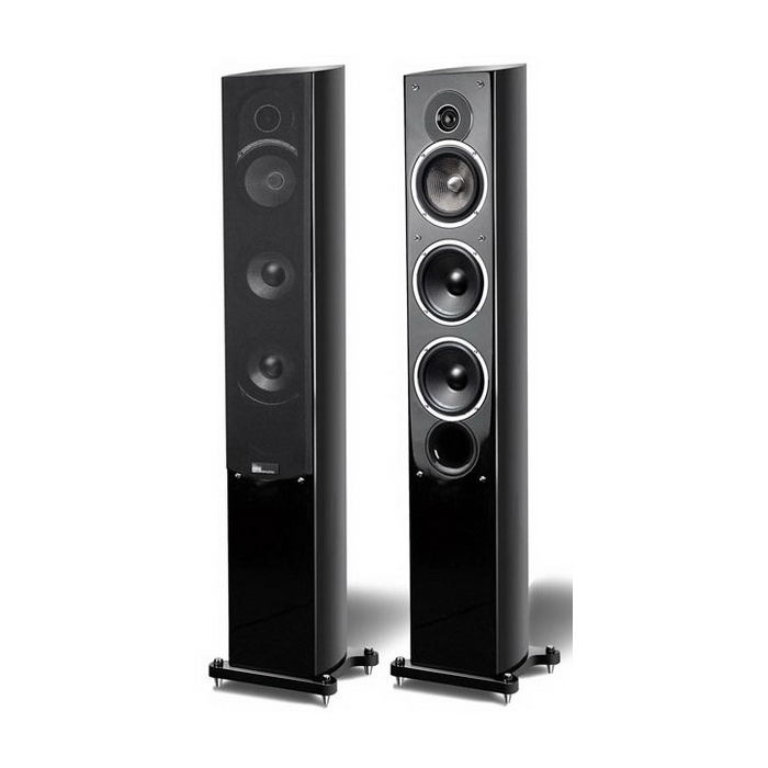 Акустика Pure Acoustics Noble II F
