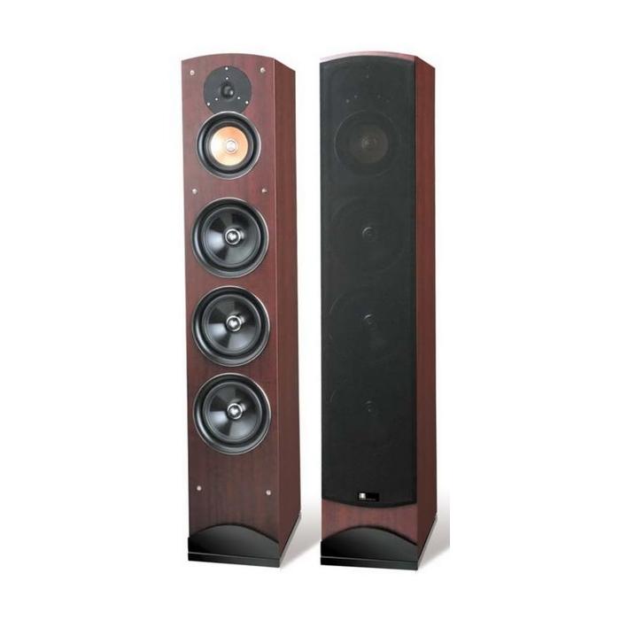 Акустика Pure Acoustics PROXIMA 60 F