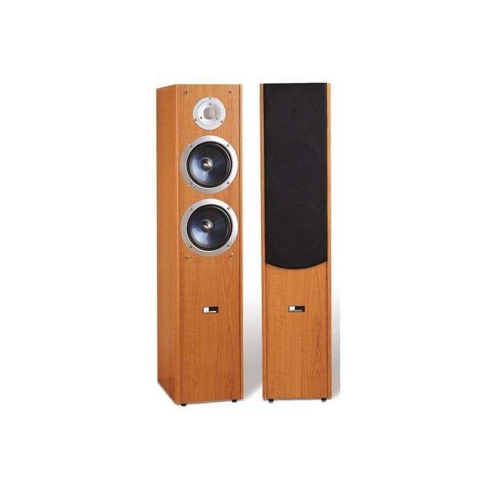 Акустика Pure Acoustics XTI 50F (цвет Beech)