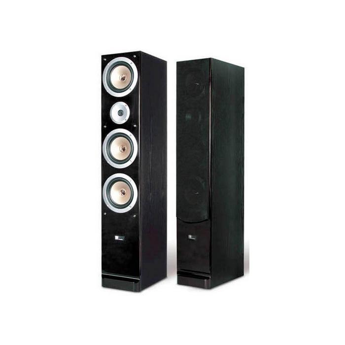 Акустика Pure Acoustics QX900F