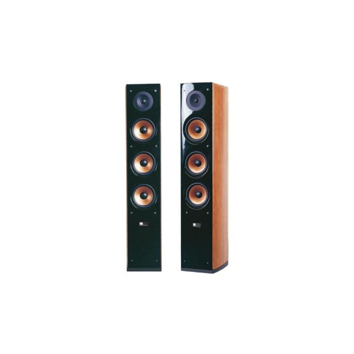 Акустика Pure Acoustics SuperNova 8F