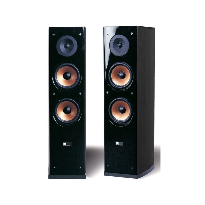 Акустика Pure Acoustics Supernova 5 F