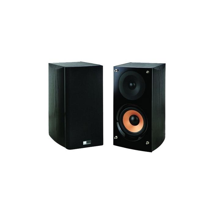 Акустика Pure Acoustics SuperNova S