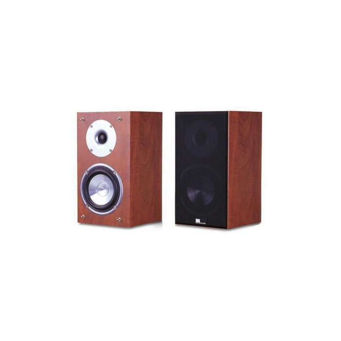 Акустика Pure Acoustics AV 799S