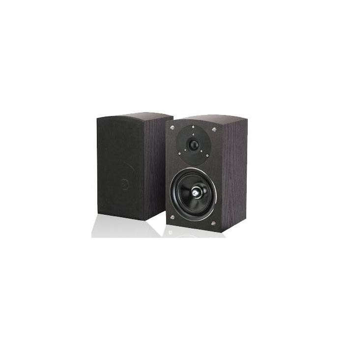 Акустика Pure Acoustics PROXIMA 60 S
