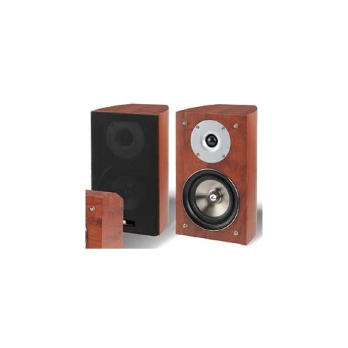 Акустика Pure Acoustics RB 6 S