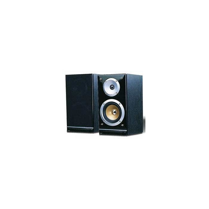 Акустика Pure Acoustics QX900 S