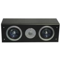 Акустика Pure Acoustics XTI 100 С