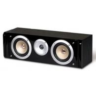 Акустика Pure Acoustics QX 900С (цвет чёрный)