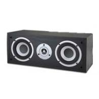 Акустика центрального канала Pure Acoustics Spark S