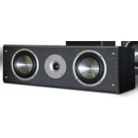 Акустика Pure Acoustics AV799 C