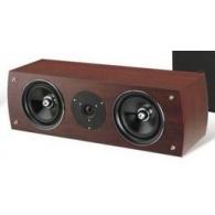 Акустика Pure Acoustics PROXIMA 60 С