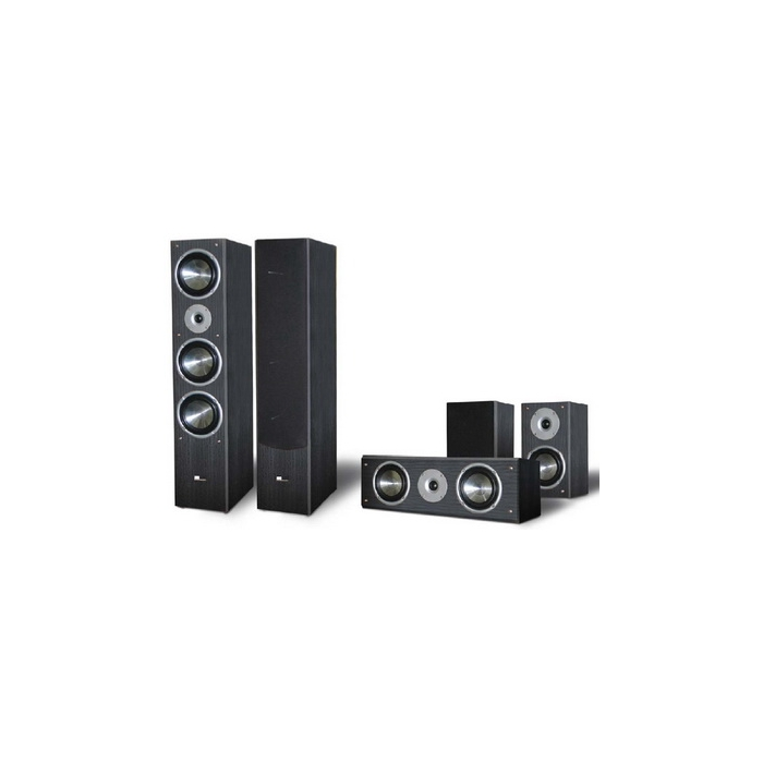 Комплект акустики Pure Acoustics AV-799 SET