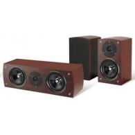 Акустика Pure Acoustics PROXIMA 60 S&C