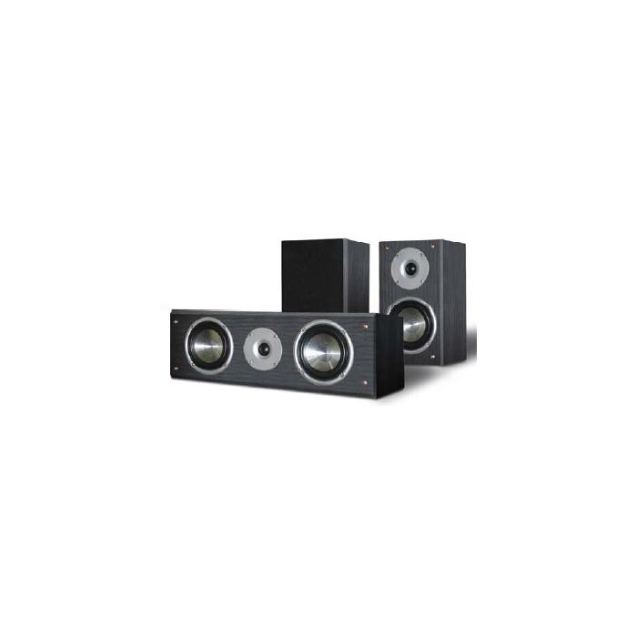 Комплект акустики Pure Acoustics AV-799 S&C