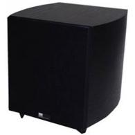 Сабвуфер Pure Acoustics Sub RB 1150 (цвет чёрный)