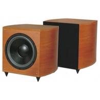 Сабвуфер Pure Acoustics Sub RB 1150 (цвет красное дерево)