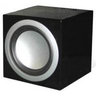 Сабвуфер Pure Acoustics SLW10