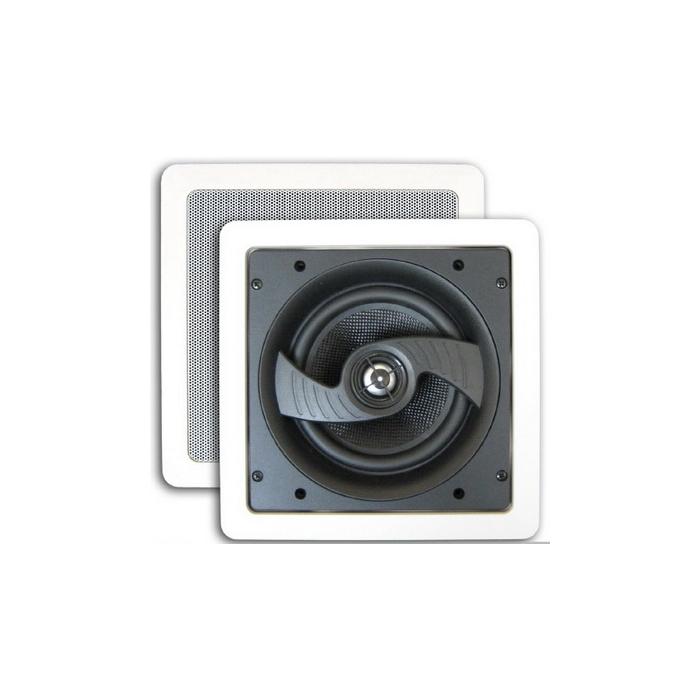 Акустика Pure Acoustics BQ260