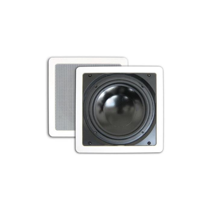 Акустика Pure Acoustics BQ108