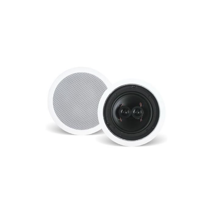 Акустика Pure Acoustics RD635