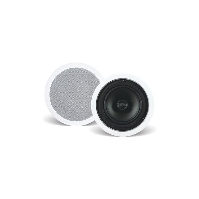 Акустика Pure Acoustics RD625