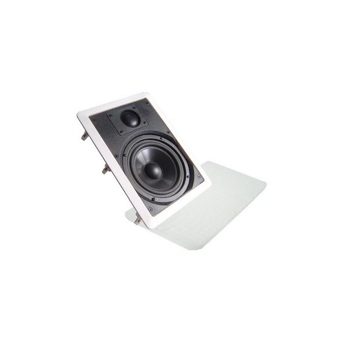 Акустика Pure Acoustics IW75