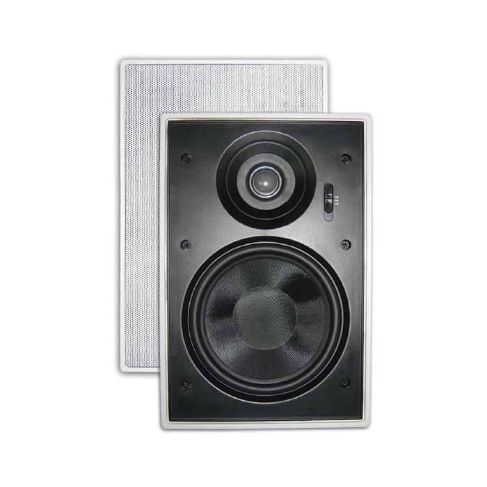 Акустика Pure Acoustics NR6