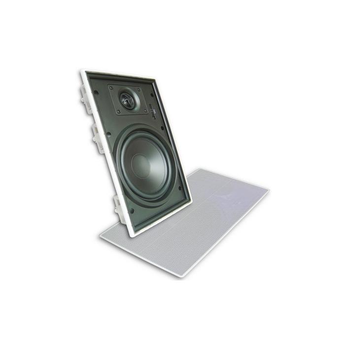 Акустика Pure Acoustics IW86