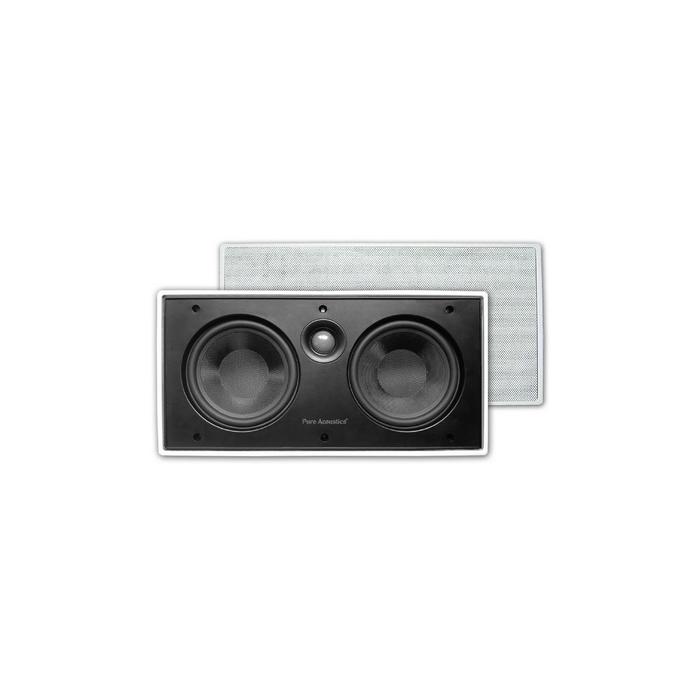 Акустика Pure Acoustics NR25