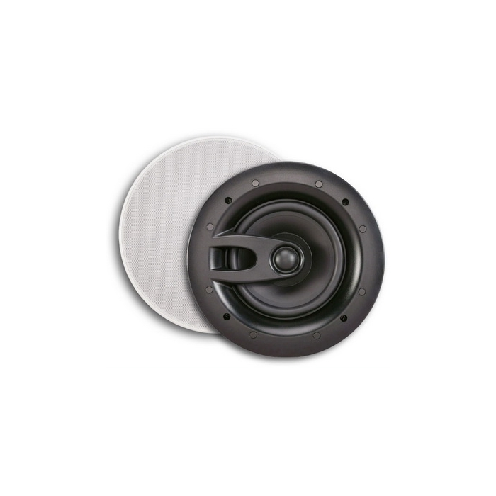 Акустика Pure Acoustics NRX600