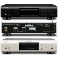 CD проигрыватель Denon DCD-720AE