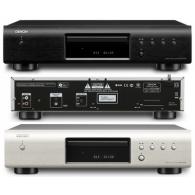 CD проигрыватель Denon DCD-520AE