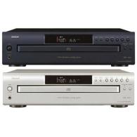 CD проигрыватель Denon DCM-500AE