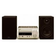 CD-ресивер Denon RCD-M37