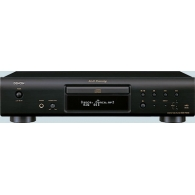 CD проигрыватель Denon DCD-700AE Bl