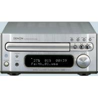 CD-ресивер Denon RCD-M33