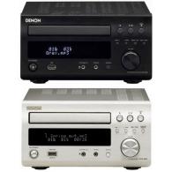 CD-ресивер Denon RCD-M38
