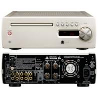 CD проигрыватель Denon RCD-CX1